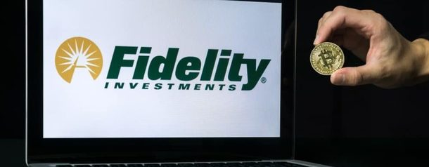 Fidelity's crypto arm has officially applied to operate in New York as a trust