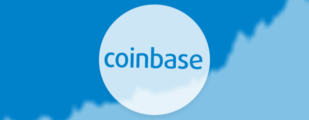Coinbase Crypto Milestone: Amasses 30M Users, 5M in Last 10 Months
