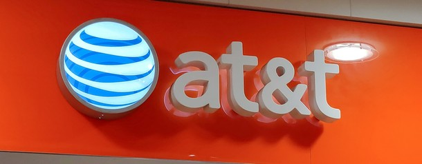 AT&T Not Responsible in $24M Crypto SIM-Swapping Case, Judge Rules