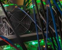 Bitcoin Mining Centralization Is 'Quite Alarming', But A Solution Is In The Works