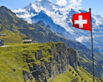 Crypto-Focused Finance App Aximetria Wins License From Swiss Regulator