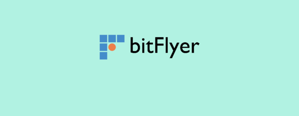 BitFlyer Launches 'Simple' Bitcoin Buying and Selling Service for EU Market