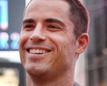 Judge Rules for Roger Ver in Craig Wright Libel Lawsuit