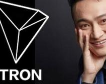 Expert: Despite all the negative news, TRON is a successful blockchain project