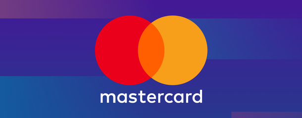Mastercard is eyeing the crypto wallet space, according to new job ads