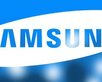 Samsung Now Offering 17 Crypto Apps in Blockchain Keystore