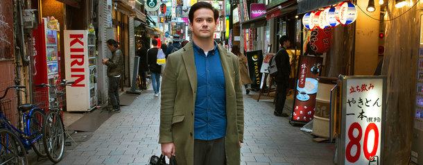 Expert: When they hacked Mt. Gox, no one understood anything