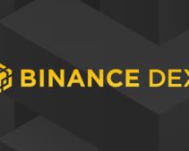 Binance DEX set to list USD, GBP, AUD, CAD, HKD stablecoins from TrustToken