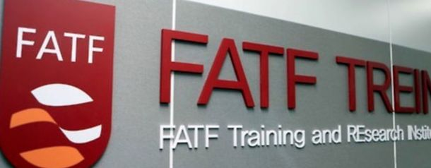 Exclusive: FATF's New Crypto Surveillance System is Fake News