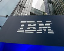 IBM, Tata Become First Big Techs to Back Hedera Blockchain