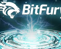 European blockchain company Bitfury launches artificial intelligence unit