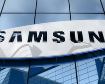 Samsung Quietly Adds Bitcoin to its Blockchain Keystore