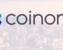 South Korea's CoinOne exchange issues official coin listing criteria