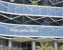 Silvergate Bank plans to offer loans to crypto companies