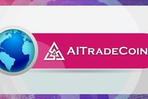 AITRADECOIN - an ai-integrated trading revolution