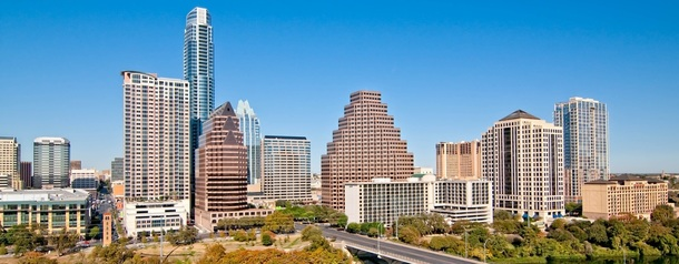 Over 20 Texas local governments hit in 'coordinated ransomware attack'