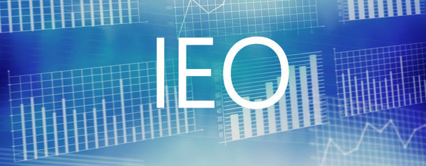 Expert: There are too few interesting projects on IEO market