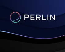 Perlin Smashes Record for Most Assets Staked in a Binance Launchpad Initial Exchange Offering
