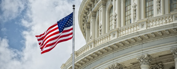 Advisory firm suggests US Congress to regulate crypto sector under the Bank Secrecy Act