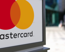 Mastercard Joins Blockchain-Powered Trade Finance Consortium Marco Polo