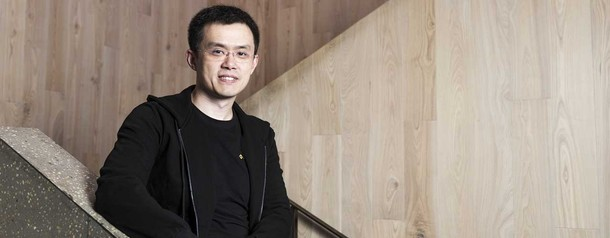 Binance CEO: Billion-Dollar Crypto Transfers Expose Pitfalls of Banks