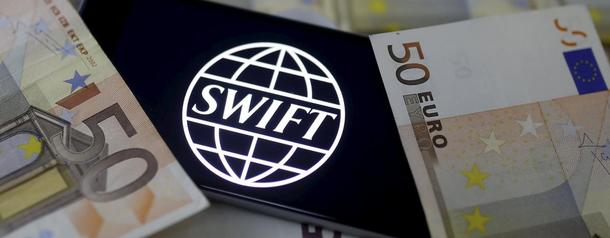 Swift to reveal European E2E payments pilot