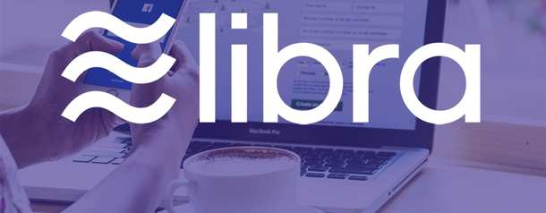 Facebook's Libra seeks payment system license from Swiss regulator