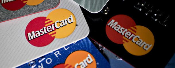 Mastercard and R3 Partner to Develop New Blockchain-Powered Cross-Border Payments Solution