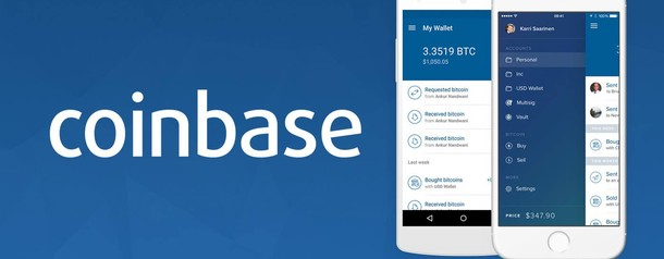coinbase pro support number