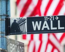 Expert: Wall Street does not need Bitcoin