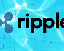Ripple's Xpring Looks to Build XRP DeFi Products With New Acquisition