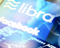 Facebook's Libra Backers Fear It Could Taint Their Image Among Regulators