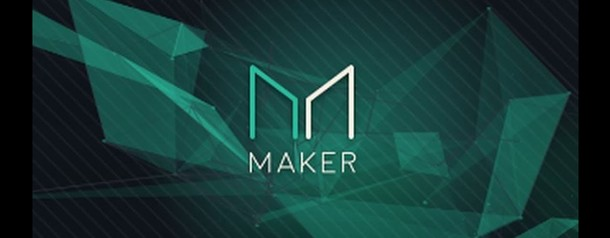 MakerDAO Bounty Program Catches 'Critical' Bug Before Launch