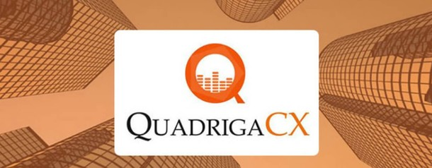 QuadrigaCX Founder's Widow Will Cough Up $9 Million to Repay Users