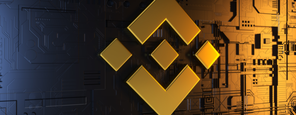 $12M USDT Transferred to Binance as Cryptocurrency Bulls Try to Keep up Momentum
