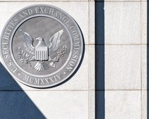 SEC Draws on Investor Communications to Halt Telegram Token Launch