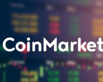 CoinMarketCap now publishes interest rates on cryptocurrencies, allowing users to compare and choose