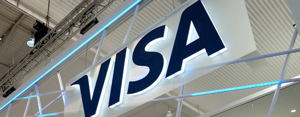 Visa CEO: Visa Still Interested in Developing Libra With Facebook