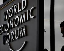 7 Mining Heavyweights Partner With WEF on Blockchain Sourcing Initiative
