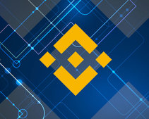 Binance Futures' daily trading volume crosses $1 billion; hits new ATH