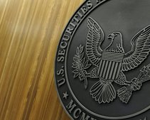 SEC Blasts Kik's 'Void for Vagueness' Defense of 2017 ICO