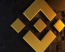 Binance Enters Korean Market With New Business Entity