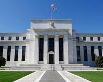 US Fed's new job posting shows it is researching on how to integrate digital currencies to payments