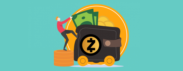 Zcash (ZEC) Miners Collectively Earn $1 Billion in Revenue Including Founders Rewards