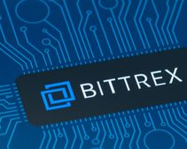 Bittrex Returning Crypto Funds to Iranian Users After 2-Year Freeze