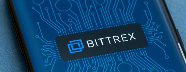 Image result for bittrex-exchange-withdraw-iranian-cryptocurrencies