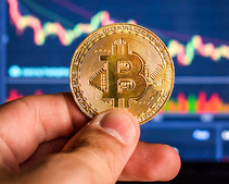 Bitcoin (BTC) Relatively Muted; Support Estimated Near $8.2K