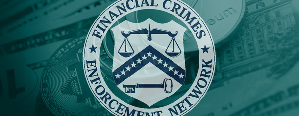 fincen cryptocurrency money transmitter