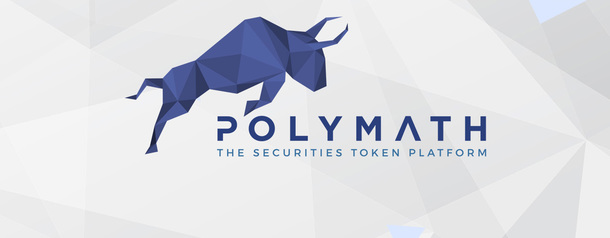 Polymath Moves Security Token Platform Off Ethereum and Onto Parity's Substrate