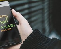 Maker of Wasabi Bitcoin Wallet Valued at $7.5M in First Equity Round